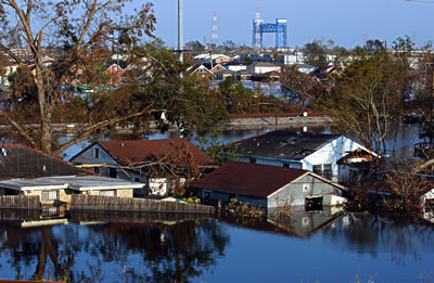 09052005_Louisiana_flooding_smpx